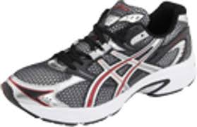 asics men s gel equation 4 running shoe