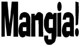 Amazon Com Mangia Eat Italian Words Decal Sticker Wall Quote Wall Decal Vinyl Home Kitchen