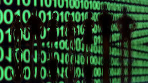 In a world of cyberthreats, the push for cyberpeace is growing ...