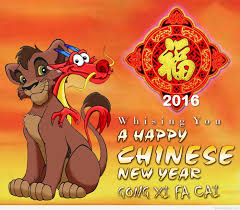top chinese happy new year quotes messages