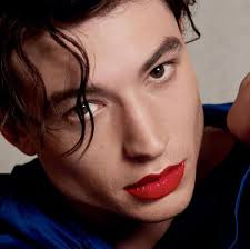 urban decay snaps up lizzo ezra miller