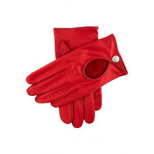 leather driving gloves leather men bags