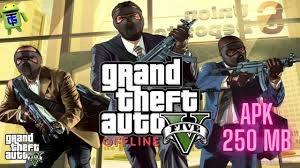 Flipboard: Grand Theft Auto V APK GTA 5 for Android Download