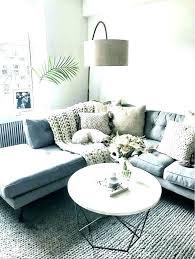 round coffee table decor dennisorme