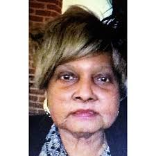 Remembering Peggie Laverne Smith | Remembering Peggie Laverne ...