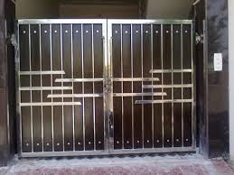 Steel Gate Designs Philippines Main Entrance Gate Design Steel Gate Design Steel Gate Front Gate Design