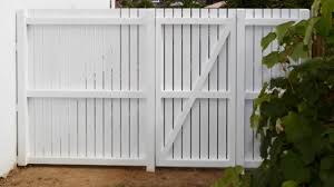 How To Build A Wooden Gate Diy Guides Mitre 10