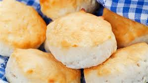 mmm biscuits southern chefs spill the