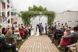 wedding venues in beaufort sc 180