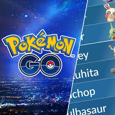 Pokemon Go December 2019 Field Research Quests, Rewards and 'A Challenging  Development' - Daily Star