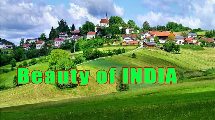 """Image result for india natural"""""""