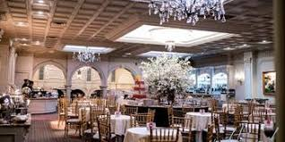 new jersey wedding venues 895