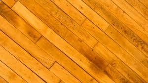prevent cupping in your hardwood floor