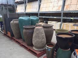 bunnings burleigh heads warehouse in