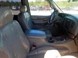 Продажа 2001 lincoln navigator 4dr spor