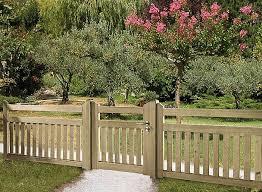 39 best fencing design ideas for