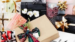 أفضل هدايا للرجال إليك قائمة بأفضل الهدايا التي يمكنك تقديمها