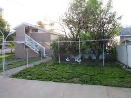 Cat Fence Made From Pvc Pipe Pvc Posts Skeleton Of Fence