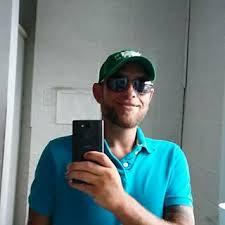 Adam Gambill Facebook, Twitter & MySpace on PeekYou