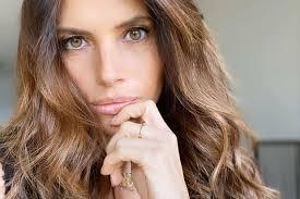 Weronika Rosati bez makijażu z ważnym przesłaniem na Dzień Kobiet: Życzę  nam, byśmy się trzymały razem
