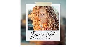 Net Geleen by Bernice West on Amazon Music - Amazon.co.uk