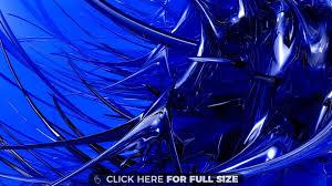 dark blue abstract wallpaper 1920x1080