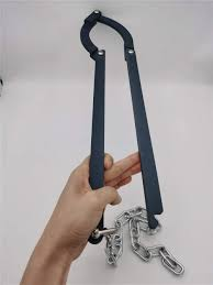 Fence Repair Tool Texas Fence Fixer Repair Tool For Garden Fence Tool Cjp Org In