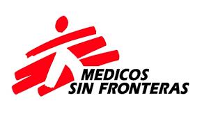 Resultado de imagen de David Noguera, presidente de MSF-España.y el covid 19