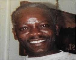 Bennie Hill Obituary - Detroit, Michigan | James H. Cole Home for Funerals  - Main Chapel