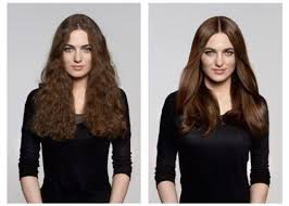 what is hair botox treatment luxury