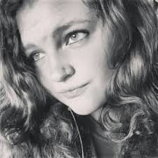 Adriana Reed (@AnaReed2196)   Twitter