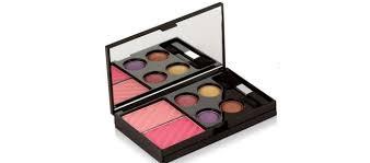 lakme small makeup kit saubhaya makeup