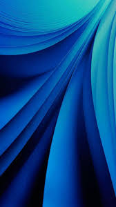 خلفيات لون ازرق