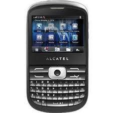 compare Samsung D300 vs Alcatel OT-819 ...
