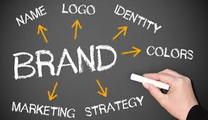 Branding Your Business Online in 2020 | Complete Guide