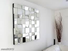 decorative mirror design ideas beautify