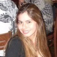 Adriana Castillo's email & phone   TALK International's Information  Technology Director email