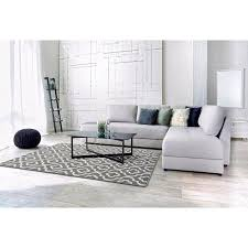 home large living room rugs rugs on
