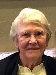 Myrtle Stevens Obituary - Torrance, CA