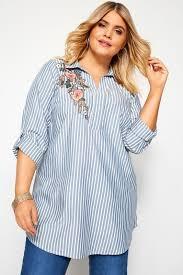 pastel clothing pastel dresses tops