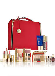 estee lauder holiday 2018 collection
