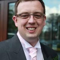 Adrian Murphy - Senior Manager - Collins & Co Accountants | LinkedIn
