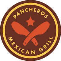 pancheros mexican grill quick cal