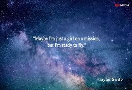 quotes lagu taylor swift