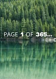 happy new year quotes page of quotes for new year
