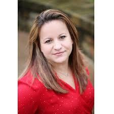 Adriana Evans Real Estate Agent and REALTOR - HAR.com