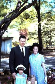 Laura Jones Bowman Obituary - Cary, NC