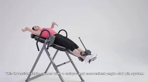 innova fitness itm5900 advanced heat