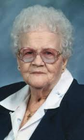 Evelyn Johnson | Obituary | Ottumwa Daily Courier