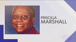 Beloved Douglas County middle school teacher dies in wreck   11alive.com